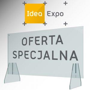 Idea Expo