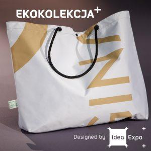 EKOKOLEKCJA IDEA Expo