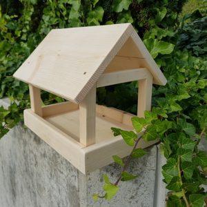 Karmnik | Idealny Ogród