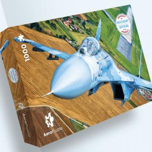 LOTOS Gdynia Aerobaltic Airshow